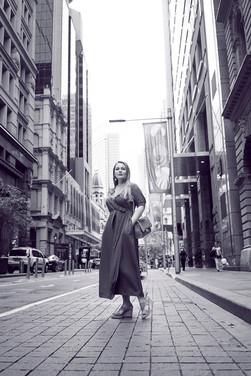 aaSasha Photowalk 20Dec-02734 b&w.jpg