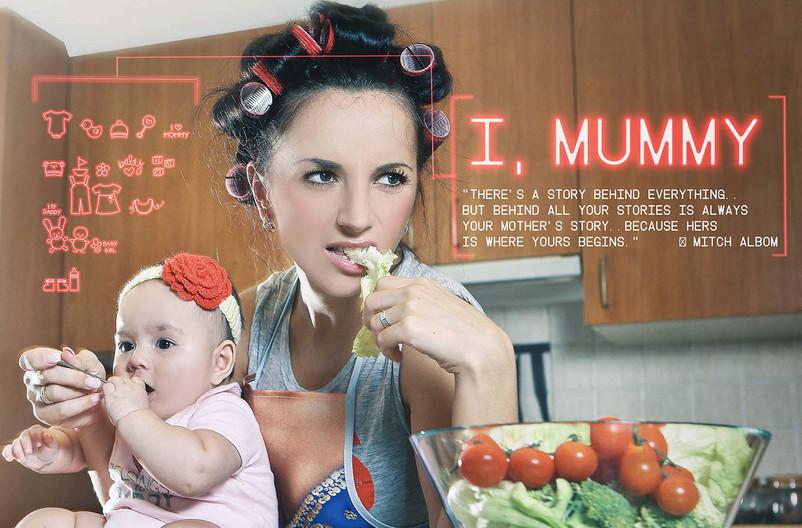 I Mummy by Aleksandra Walker 0.jpg