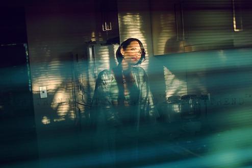 Storytrend-Sensual-Portraits-94.jpg