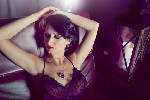 Storytrend-Sensual-Portraits-91.jpg