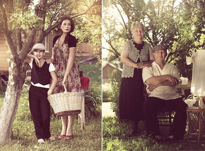 La Familia 05.jpg