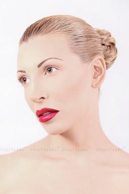 Storytrend-Sensual-Portraits-27b.jpg