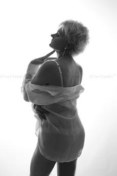 Storytrend-Sensual-Portraits-184.jpg