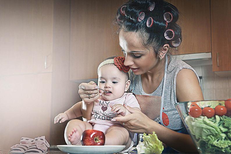 I Mummy by Aleksandra Walker 17.jpg