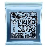 6primo.png