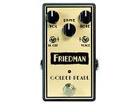 Friedman_GoldenPearl_top_1600x1200.jpg