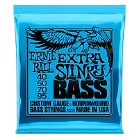 extra bass.png