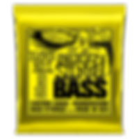 beefy bass.png