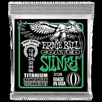 titanium not even.png