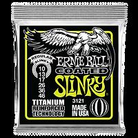 titanium regular.png