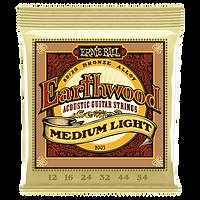 earthwood medium light 80:20.png