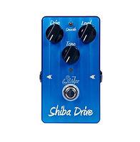 shiba-drive-front.jpg