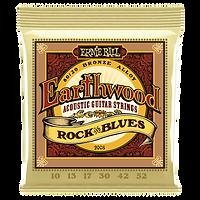 earthwood 80:20 rock and blues.png