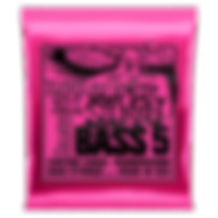 super 5 string bass.png