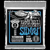 titanium extra.png
