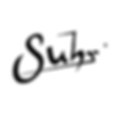 suhr_logo.png