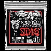titanium skinny heavy.png