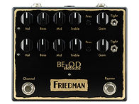 Friedman_BEOD_Deluxe_top_1600x1200.jpg