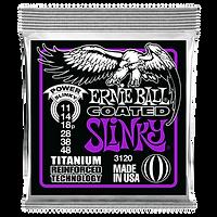 titanium power.png
