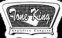 ToneKingLogo.png