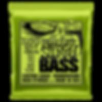 regular bass.png