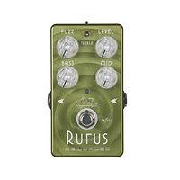 rufus-reloaded-front.jpg