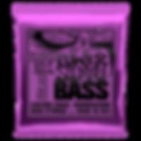 power bass.png