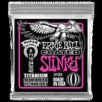 titanium super.png