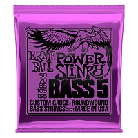 power 5 string bass.png