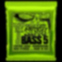 regular 5 string bass.png