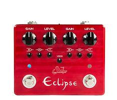 suhr-eclipse-front.jpg