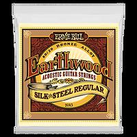 earth silk steel 80:20 regular.png
