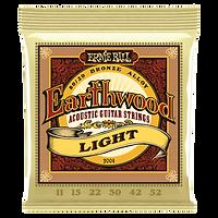eathwood 80:20 light.png
