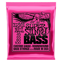 super bass.png
