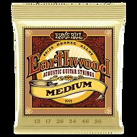 earthwood medium 80:20.png