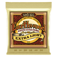 earth wood 80:20 extra light .png