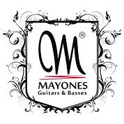 mayones-logo-300x300.png