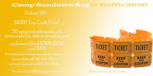 Super Raffle flyer.jpg