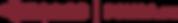 PSHSA_primary_logo_cmyk.png