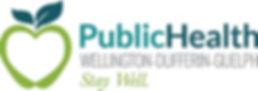 WDG-Public-Health-fullcolour (1).jpg