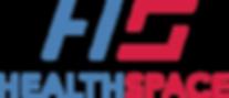 Logo-Wordmark-Col_XLarge.png
