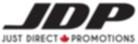 JDP_logo.PNG