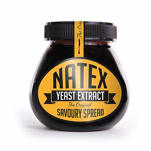 Natex Original