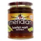 Meridian Barley Malt