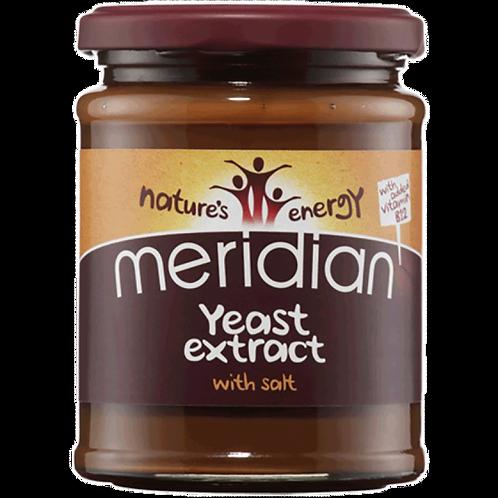 Meridian Yeast Extract