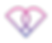 pop_heart_logo_gradient.png