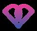 pop_heart_logo_gradient.png