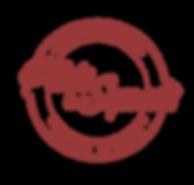 logo karen_30x30_transp.png
