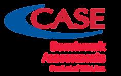 CASE Benchmark Logo color.png