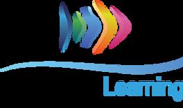 brightfish logo.png